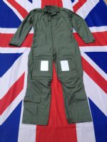 NATO AIR CREWMANS COVERALL MK-16-A